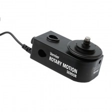 Sensor de Movimento Rotacional