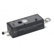 Sensor para Dinâmica Wireless