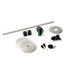 Acessórios para Sensor Rotacional