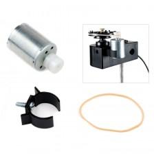 Motor para Sensor Rotacional