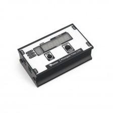 Cronômetro Photogate Timer Lite (sem sensores)