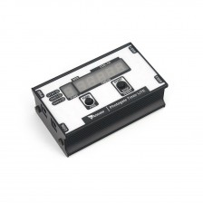 Cronômetro Photogate Timer Lite (com sensores)