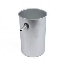 Copo de Transbordo (Alumínio)
