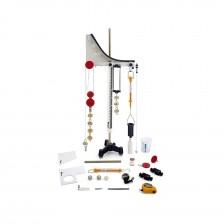 conjunto-mecanica-dos-solidos-com-diparador-eletromagnetico-azeheb
