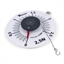 Dinamômetro Circular