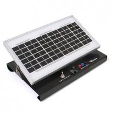Painel Solar 5W