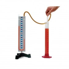 tubo-em-u-manometro-azeheb