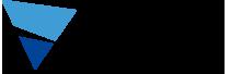 Azeheb