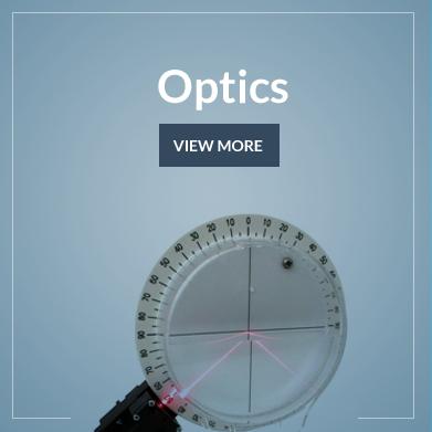 EN optica